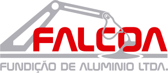 Logo Falcoa